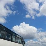 日帰りツアーも楽しめる!進化した高速バスでディズニーやUSJへ!
