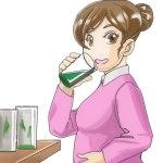 ふるさと青汁の成分とお得な購入方法とは?妊娠中の栄養不足におすすめ!