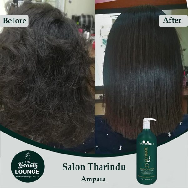 Keratin products in srilanka