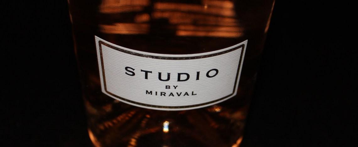 STUDIO by Miraval