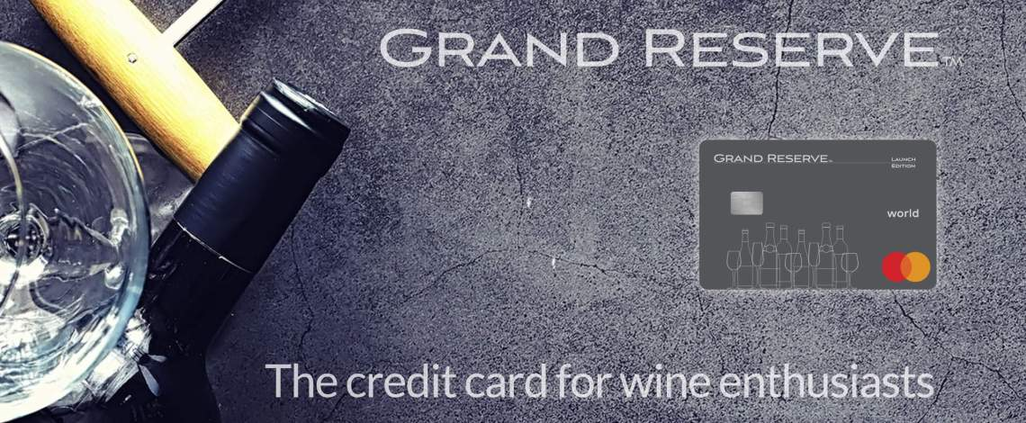 Vertical Finance Welcomes 28 New Partner Wineries to the Grand Reserve Rewards Network