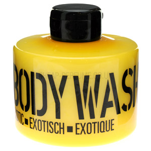 mades-stackable-body-wash-exotic