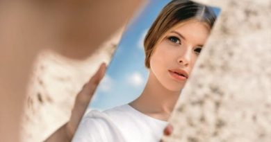 Glycolic acid improve your appearanceGlycolic acid improve your appearance