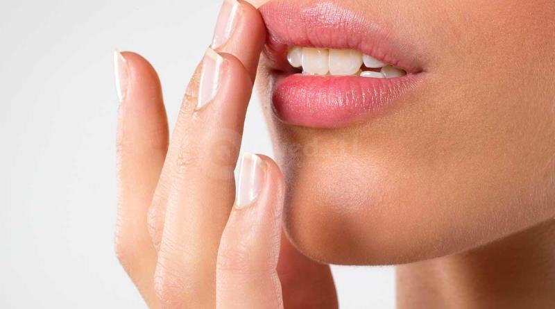 Cheilitis lips treatment methods
