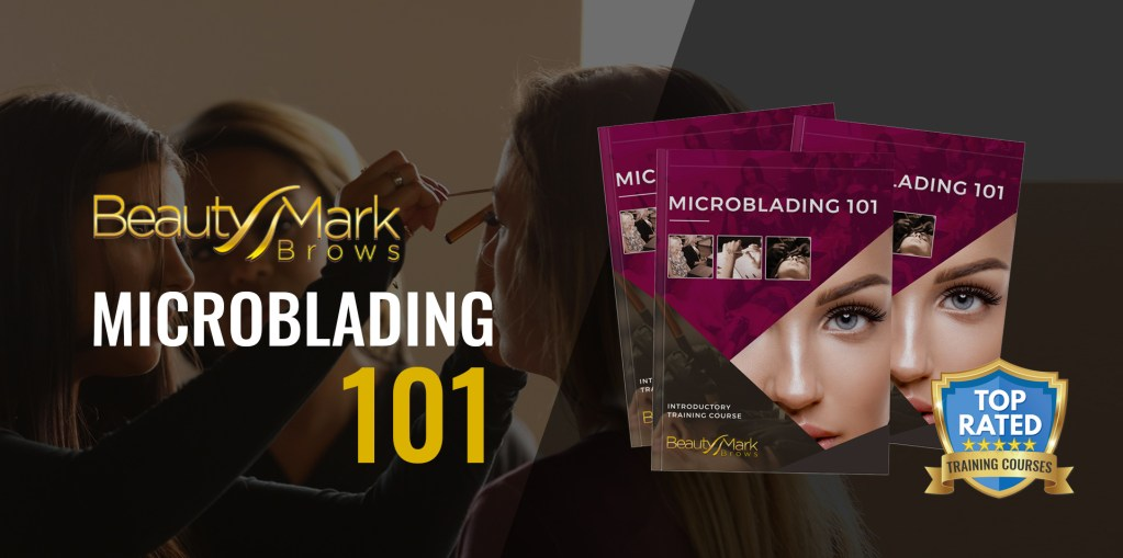 Microblading & PMU Training | Beauty Mark Academy | Beauty