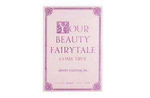 boots-your-beauty-fairytale-luxe-1-advent-calendar