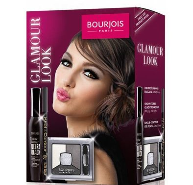 bourjois christmas gift superdrug freebie