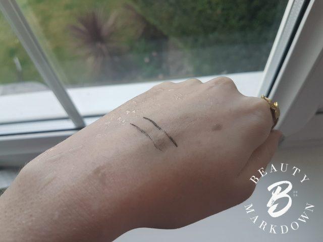 kat von d nyx tattoo dupe