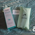 A £3.99 vegan Liz Earle Cleanse & Polish dupe?