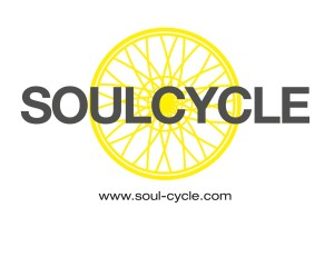 SoulCycle-Logo