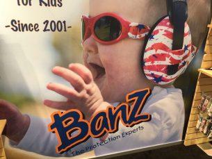babybanzsafesurroundearmuffs