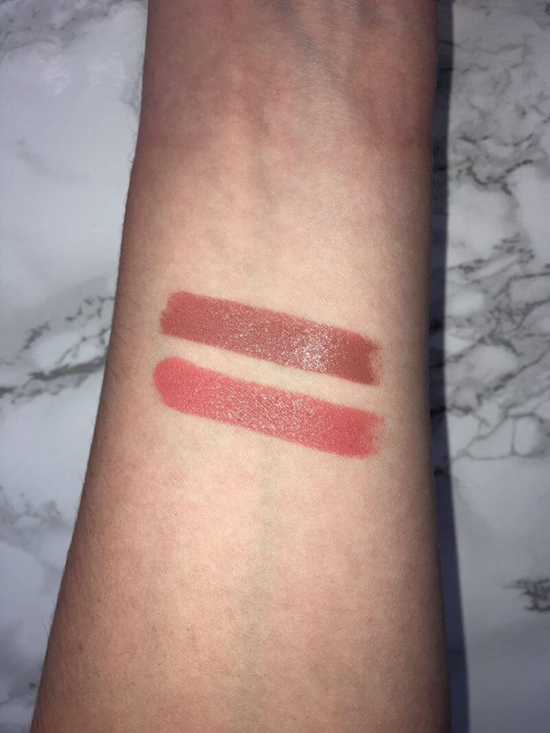 KKW Beauty Classic Collection Palette, Lipsticks & Lipliners | Review 6