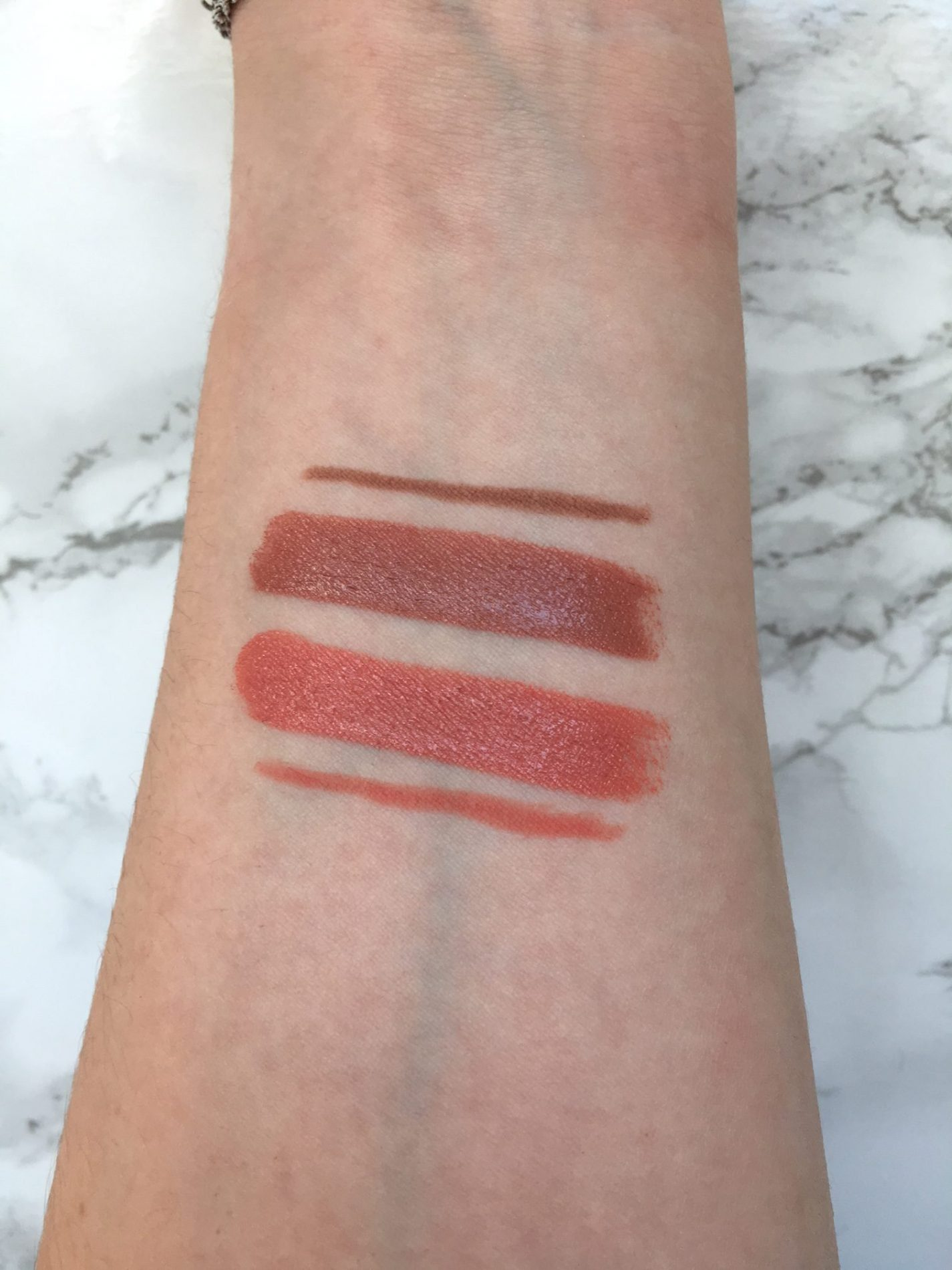 KKW Beauty Classic Collection Palette, Lipsticks & Lipliners | Review 9
