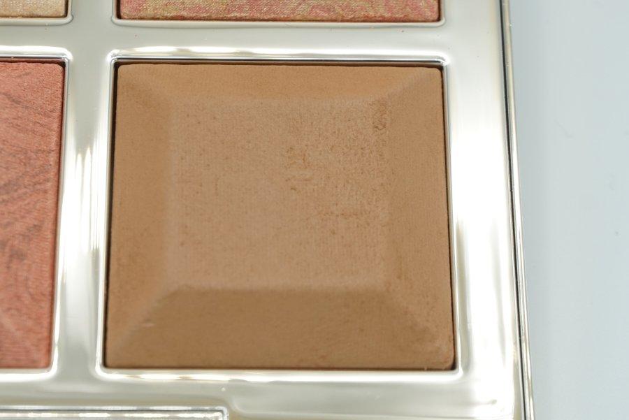 BECCA Cosmetics Khloé Kardashian x Malika Haqq collection | Review 5