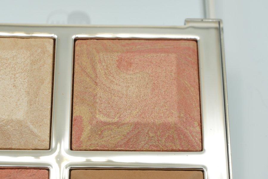 BECCA Cosmetics Khloé Kardashian x Malika Haqq collection | Review 6