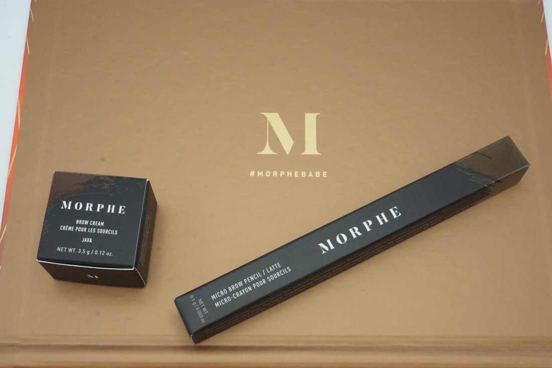 Multiple Brands Makeup Haul   Morphe, Juvia's Place and Colourpop