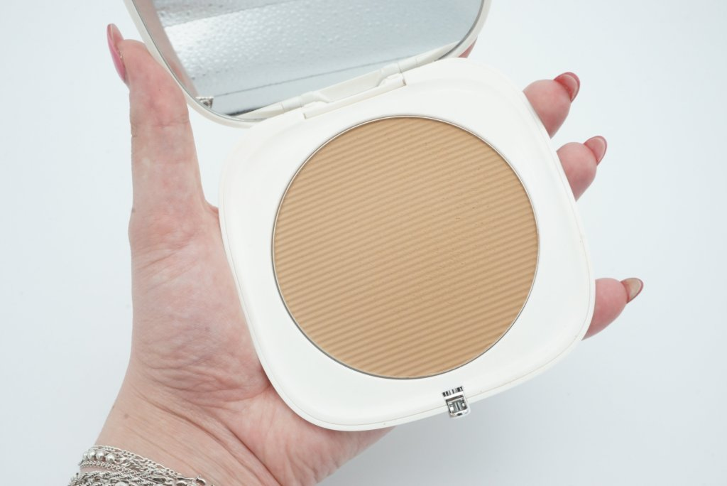 Marc Jacobs Beauty O!Mega Coconut Perfect Tan Bronzer