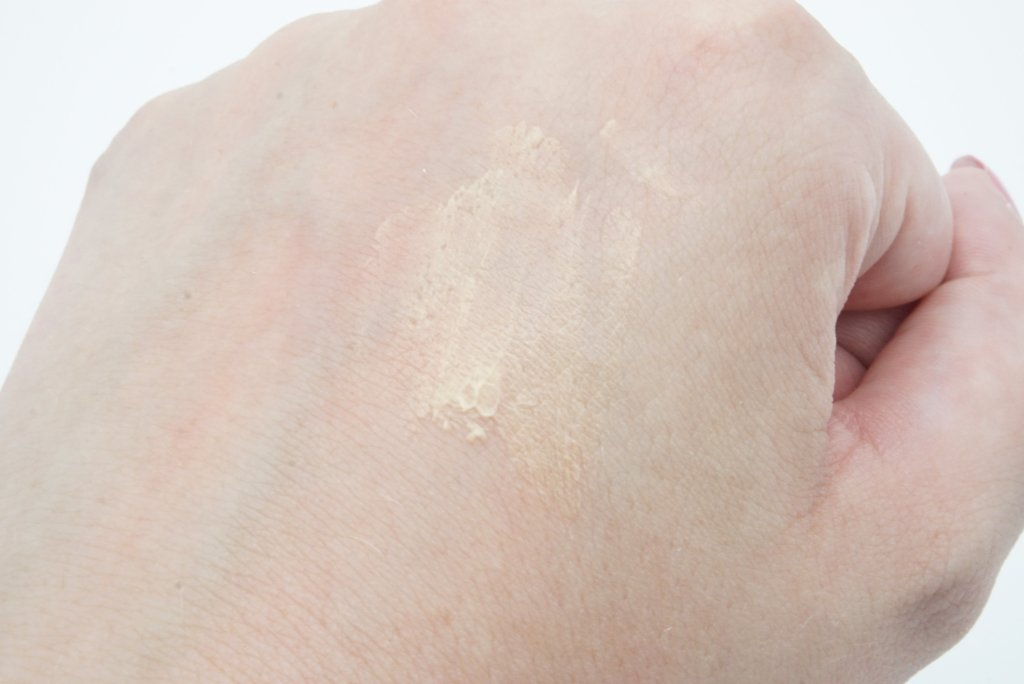 Kylie Skin Eye Cream | Review