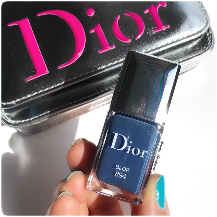 Dior Blop 894