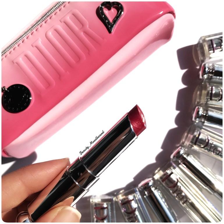 Dior Addict Stellar Shine Starlight 571
