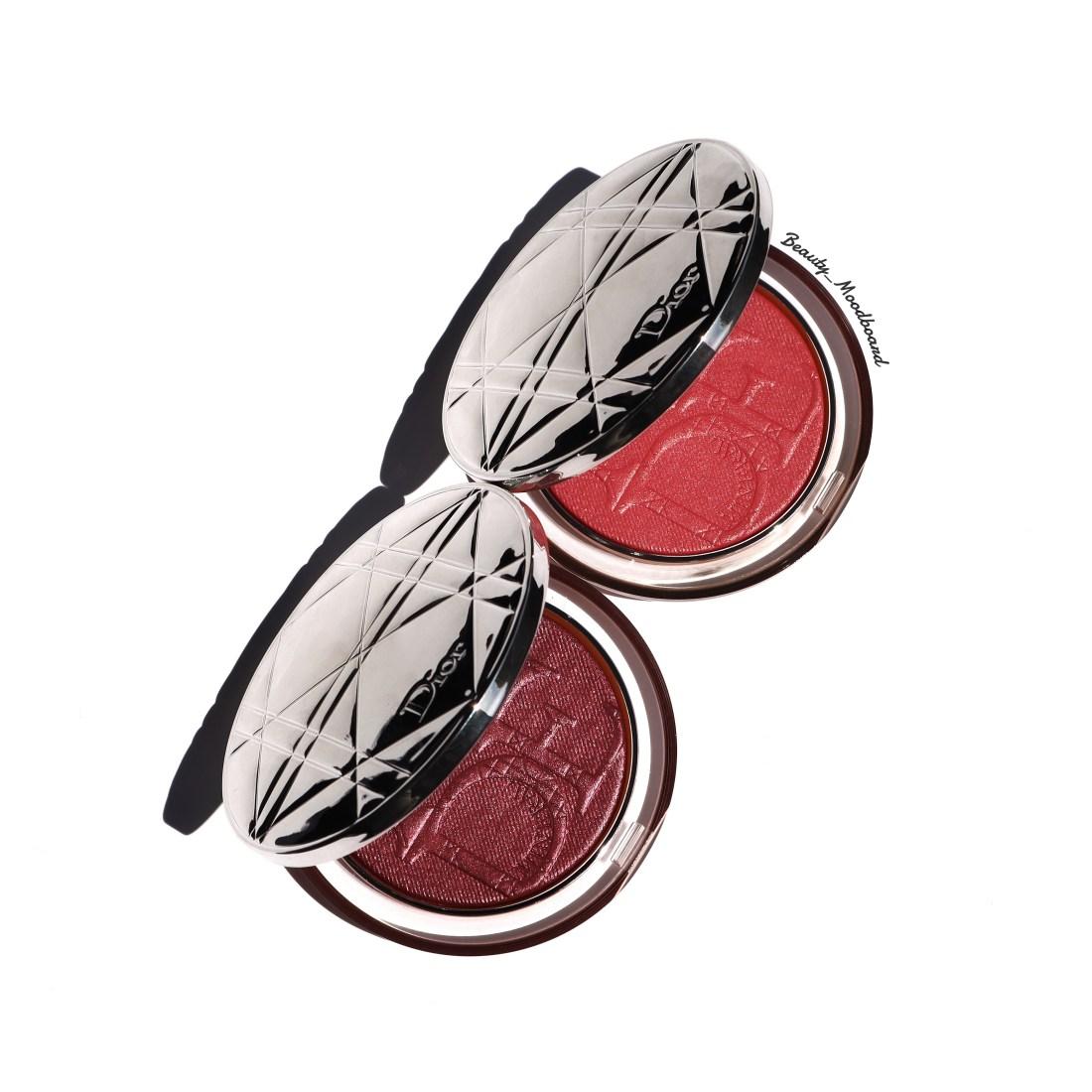 deux-teintes-diorskin-nude-luminizer-blush-coralpop-plumpop