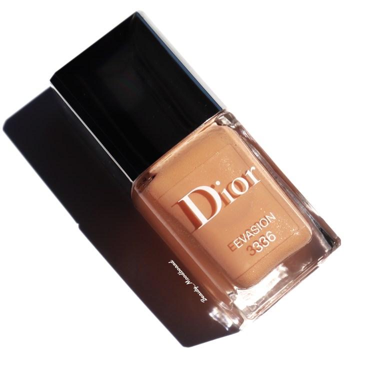 Vernis Evasion 336 Dior