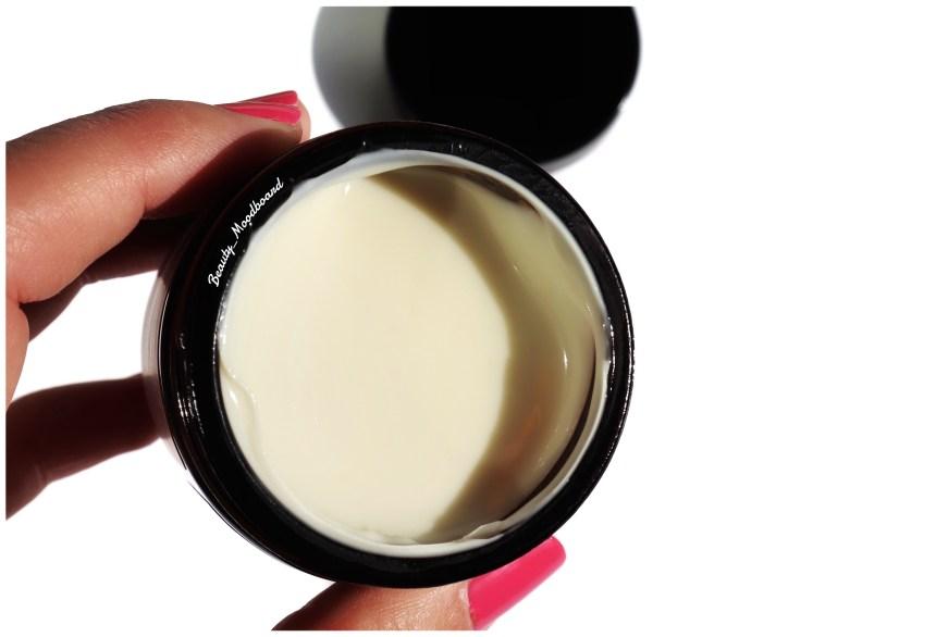 Manuka Honey Skin Brightening Light Day Cream