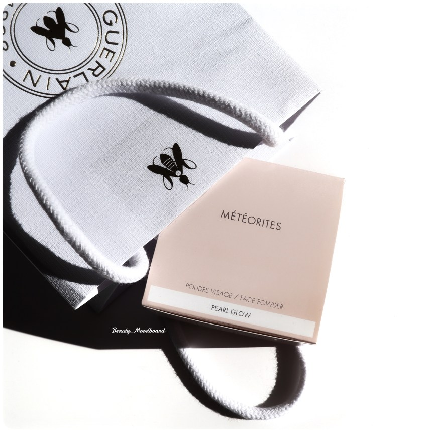 Shopping maquillage maison de parfumeur luxe