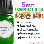 10 Best Essential Oils For Shingles Itch Rash Amp Nerve