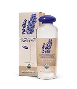 lavenderhydrosol
