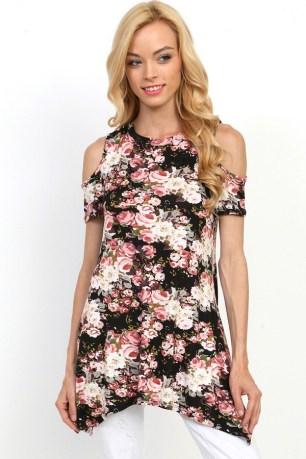 abby + anna's boutique Plus Fashion