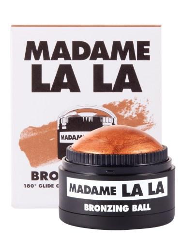 MadameLALA_BronzingBall_AED95