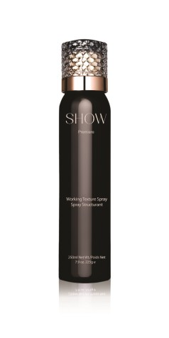 Show Beauty Working Texture Spray_ Resized
