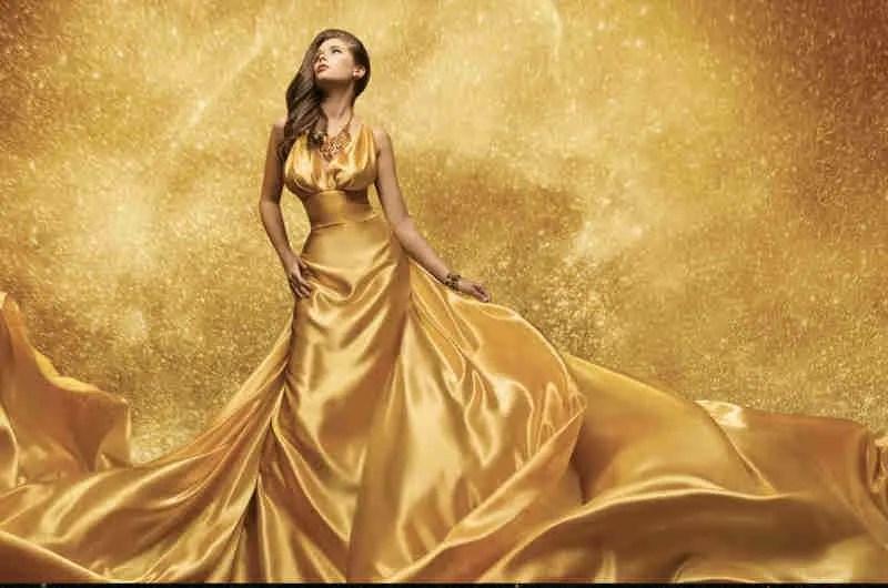YAS MALL FASHION WEEK - Beauty News Middle East