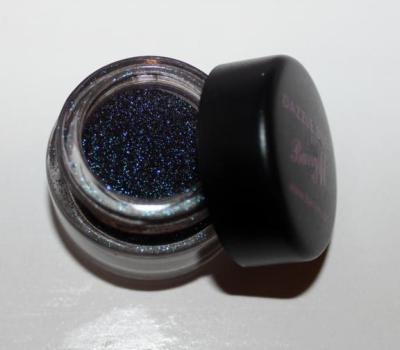 Barry M Dazzledust No 98