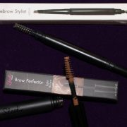 Sleek Makeup Brow Artist Brow Perfector