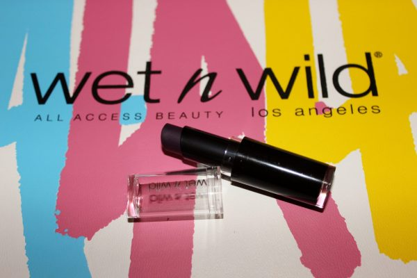 irish beauty blog wet n wild
