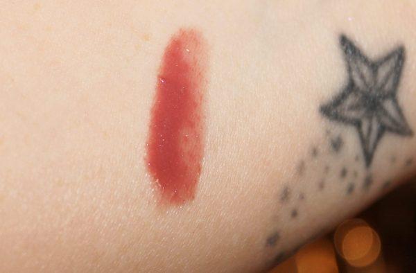 irish beauty blog beautynook review