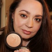 beautynook irish beauty blog