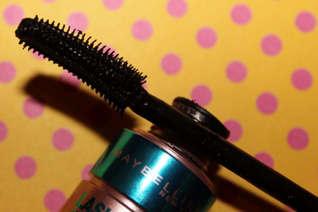 irish beauty blog site