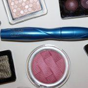 Catrice Glamour Doll Waterproof Mascara