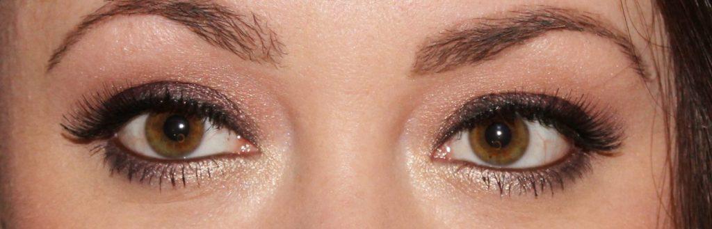 Irish beauty blog beautynook (25)