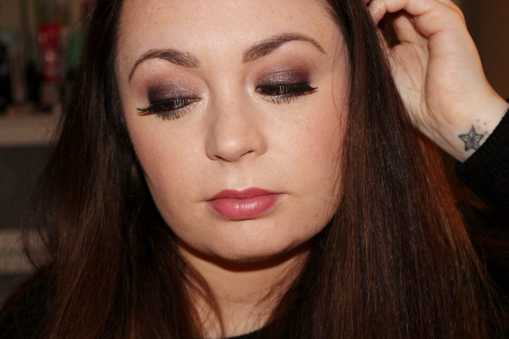Irish beauty blog beautynook (30)