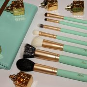 irish beauty blog nima brush