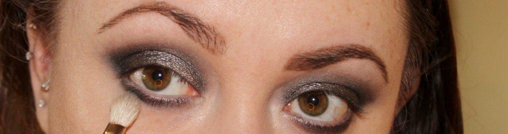 irish makeup blogger beautynook