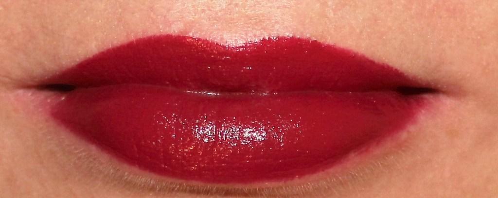 makeup blog beautynook