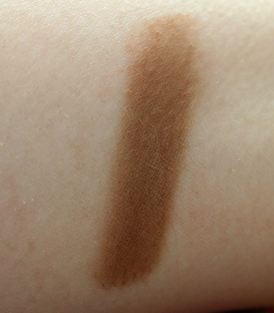 urban decay swatch