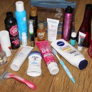 holiday skincare essentials