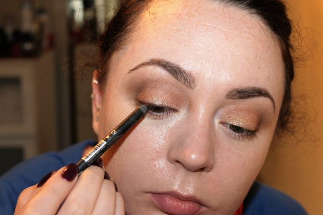 sleek makeup ireland