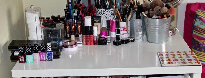 beauty blog beautynook